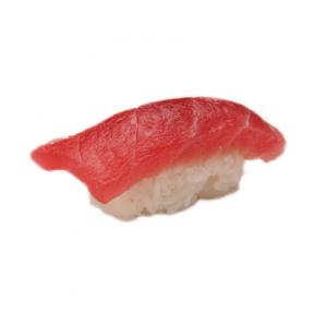 №41 / Нигири суши с тунцом
