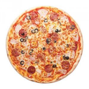 №2007 / Пицца Мясная