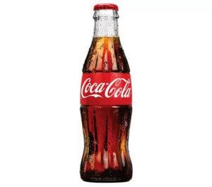 №208 / Coca-Cola