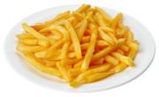 105252028_potato