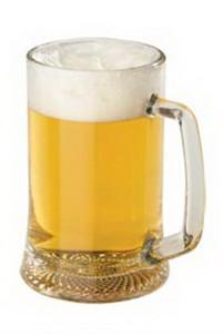 №224 / Пиво ледяное Светлое